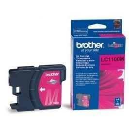 Brother LC-1100M - originál