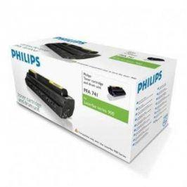 Philips PFA-741 - originál