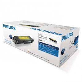 Philips PFA-751 - originál