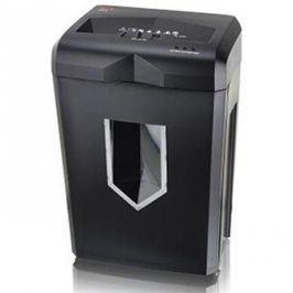 Peach, Automatický křížový skartovací stroj PS500-70