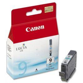Canon PGI-9PC - originál