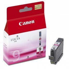 Canon PGI-9M - originál