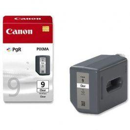 Canon PGI-9 Clear - originál