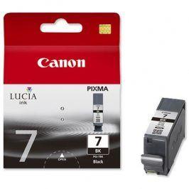 Canon PGI-7Bk - originál