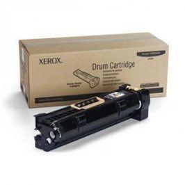 Xerox Drum 113R00670, zobrazovací válec - originál