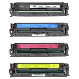 HP CF373A - kompatibilní