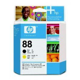 HP C9381A - originál