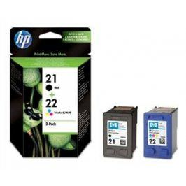 HP SD367AE - originál