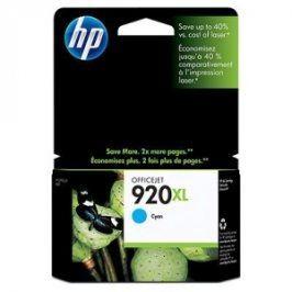 HP CD972AE - originál