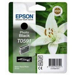 Epson T0591 - originál