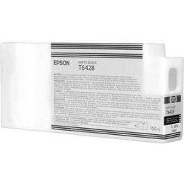 Epson T6428, Matte Black, C13T642800 - originál