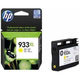 HP CN056AE - originál