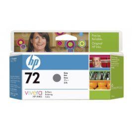HP C9374A - originál