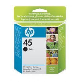 HP 51645A - originál