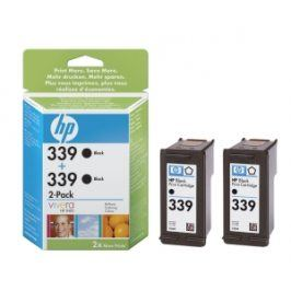 HP C9504EE - originál