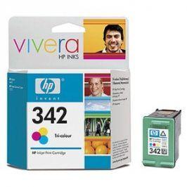 HP C9361EE - originál