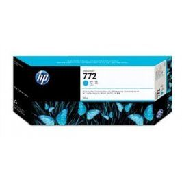 HP CN636A - originál