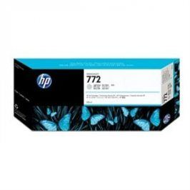 HP CN634A - originál