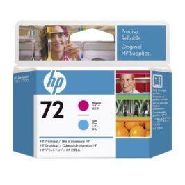 HP C9383A - originál