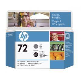 HP C9380A - originál