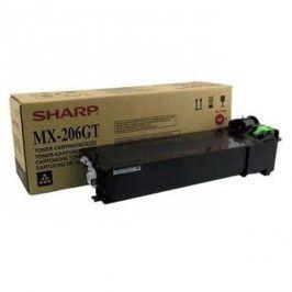 Sharp MX-206GT - originál