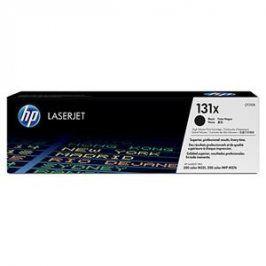 HP CF210X - originál