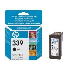 HP C8767EE - originál