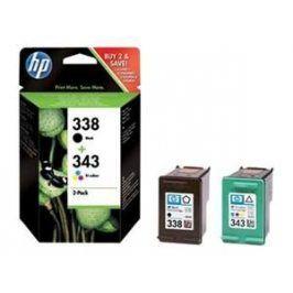 HP SD449EE - originál