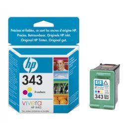 HP C8766EE - originál