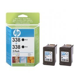 HP CB331EE - originál