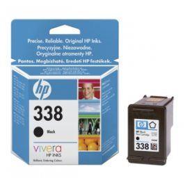 HP C8765EE - originál