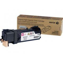 Xerox 106R01457 - originál