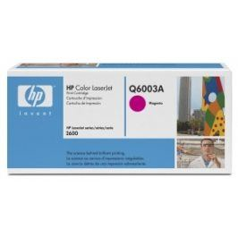HP Q6003A - originál