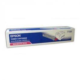 Epson C13S050243 - originál