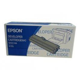Epson C13S050166 - originál