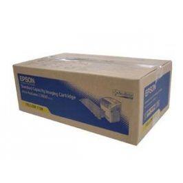 Toner Epson C13S051128 - originál