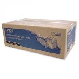 Epson C13S051127 - originál