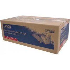 Epson C13S051125 - originál