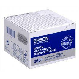 Epson C13S050651 - originál