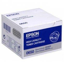 Epson C13S050650 - originál