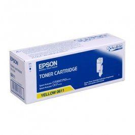Epson C13S050611 - originál