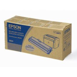 Epson C13S050521 - originál