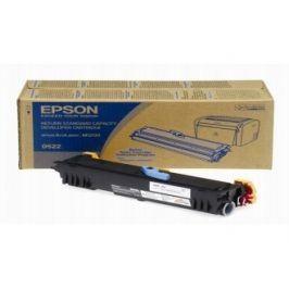 Epson C13S050520 - originál