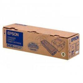 Epson C13S050436 - originál