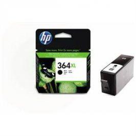 HP CN684EE - originál