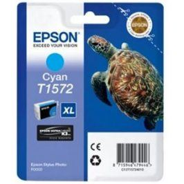 Epson T1572 - originál