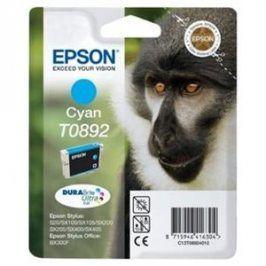 Epson T0892 - originál