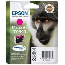 Epson T0893 - originál