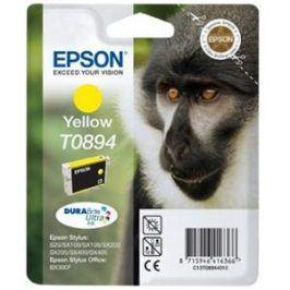 Epson T0894 - originál