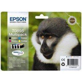 Epson T0895 - originál
